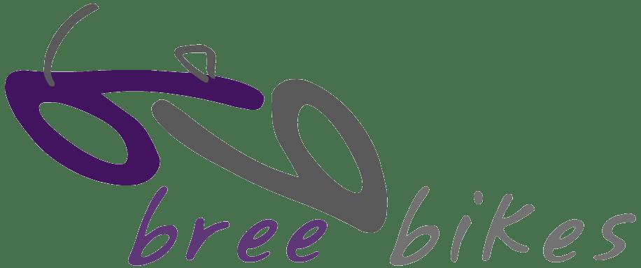 Breebikes